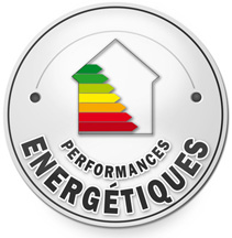Diagnostic De Performance Energ Tique Vaucluse Carpentras